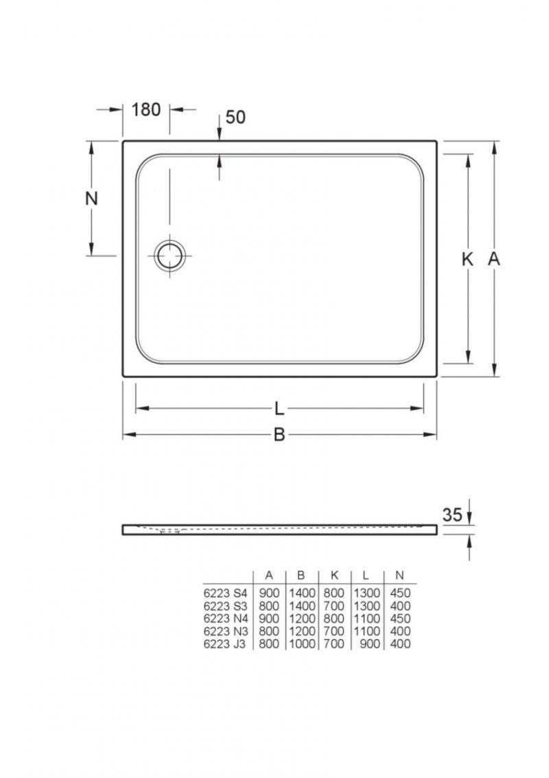 AST1093654-XL