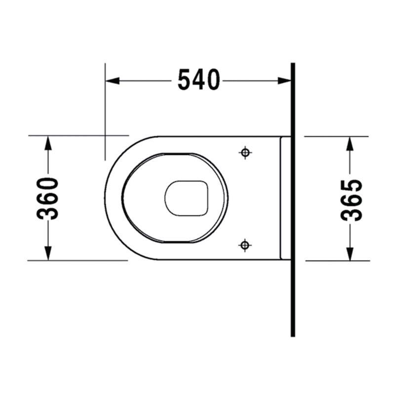 AST116994-XL