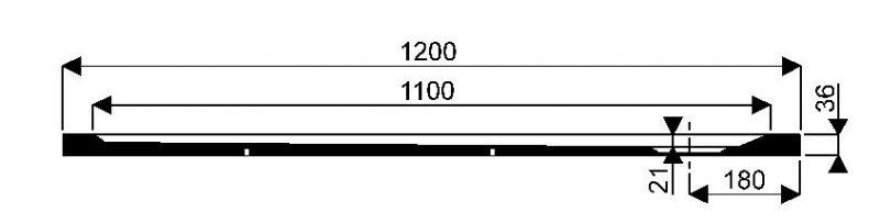 AST2028344-XL