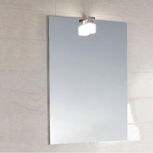 Miroir Bruges 60 x hauteur 110 cm ALTERNA