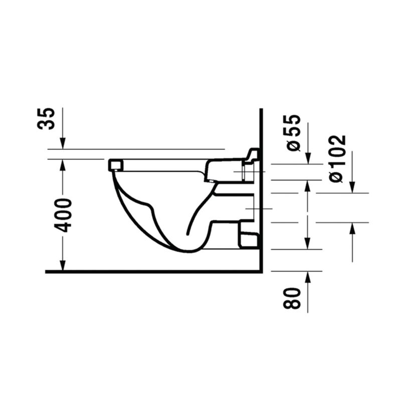 AST284367-XL