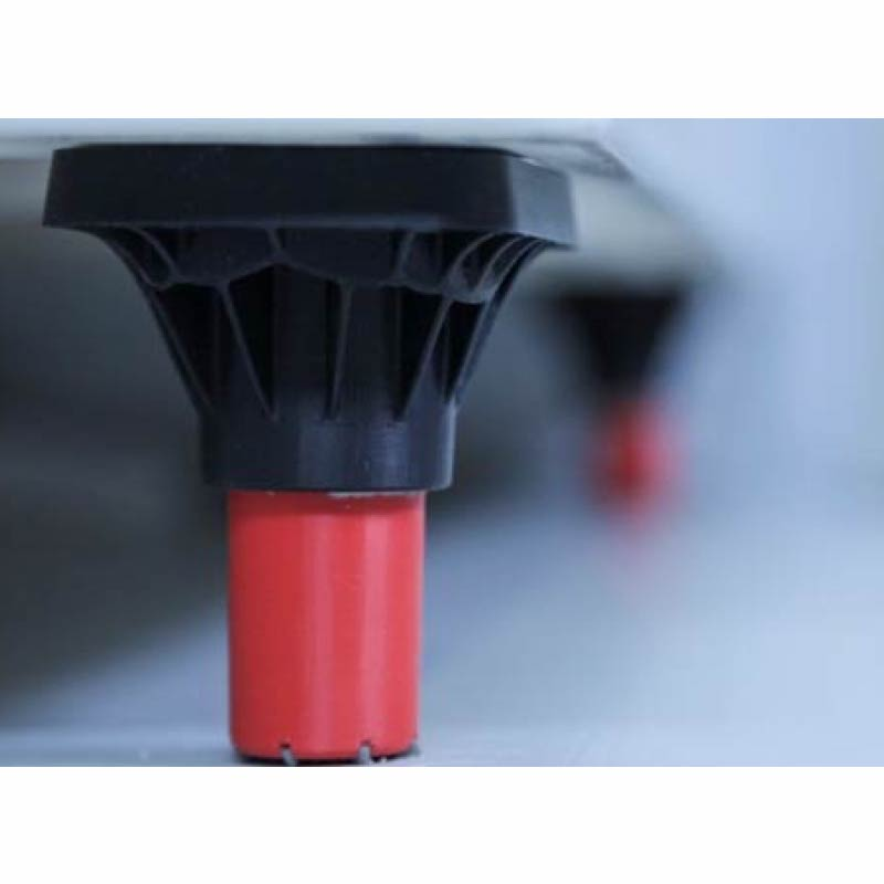 Lazer-Pied-Stabilifast-receveur-douche
