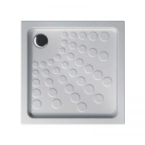 Receveur-poser-SEDUCTA-80-Blanc-ALTERNA-AST234581-XL
