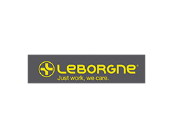 logo-brand-_0019_logo-leborgne-centrale-brico