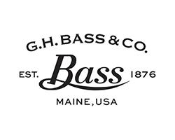 logo-brand_0000_xghbass.png.pagespeed.ic.zfrfecxf-w