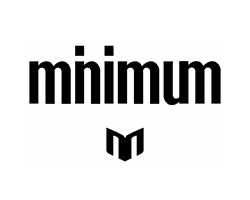 logo-brand_0005_minimum