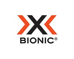 logo-brand_0006_logo-x-bionic