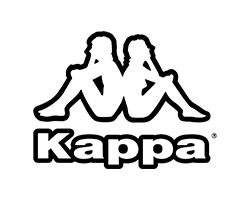 logo-brand_0009_kappa-logo-vector-transparent