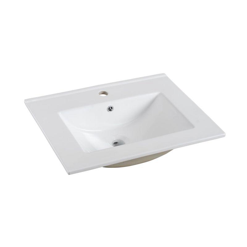 plan-vasque-alterna-toilette-AST309424-XL