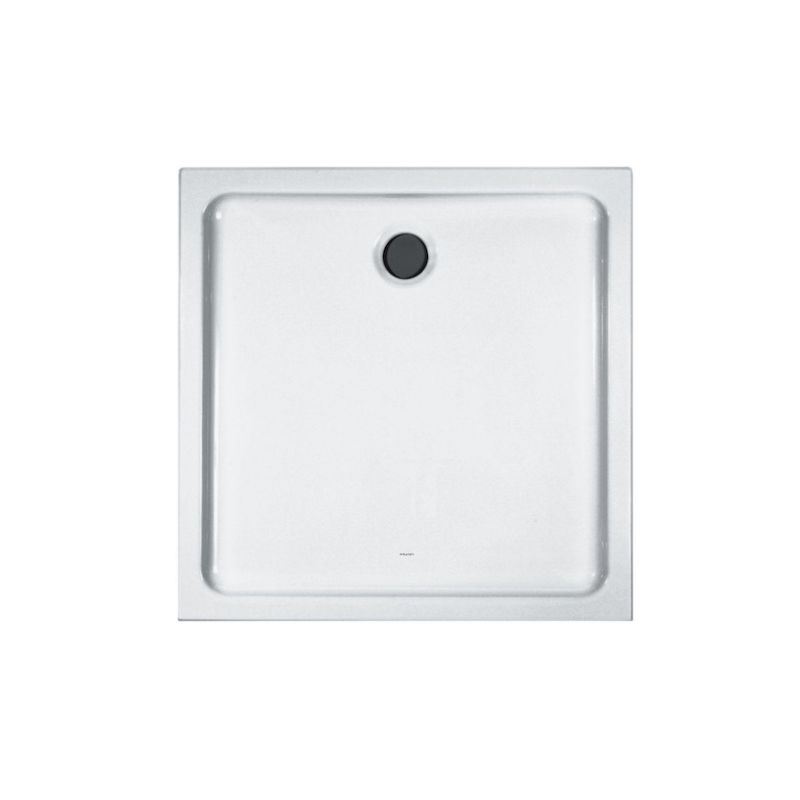 receveur-douche-roca-laufen-AST283539-XL