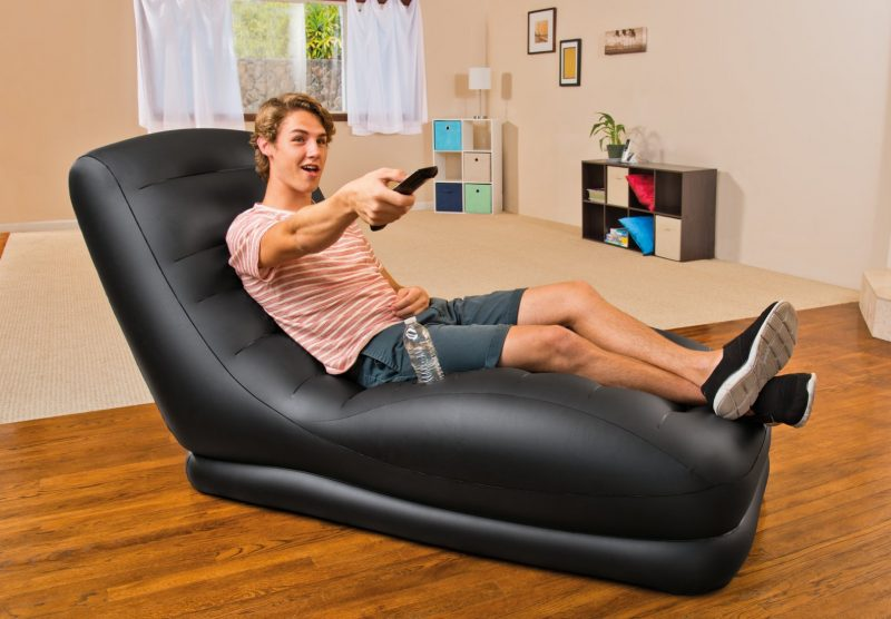 68585-fauteuil-gonflable-mega-lounge-intex