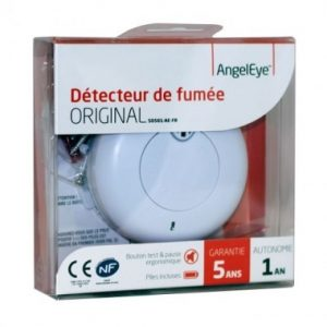 angeleye-original-detecteur-de-fumee