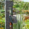 gardena-programmateur-darrosage-smart-water-control-jardin-19031-2