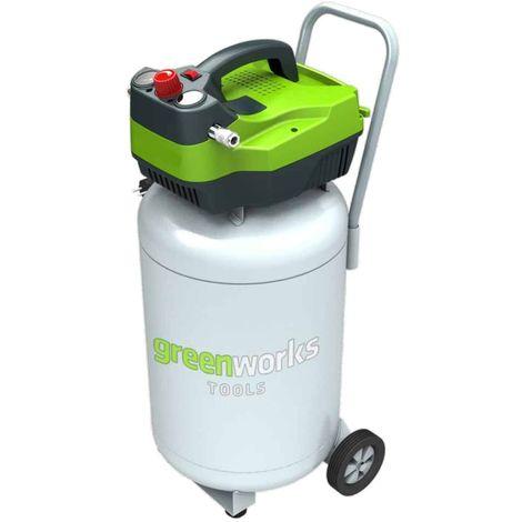 greenworks-compresseur-dair-electrique-vertical-gac50v-1100w