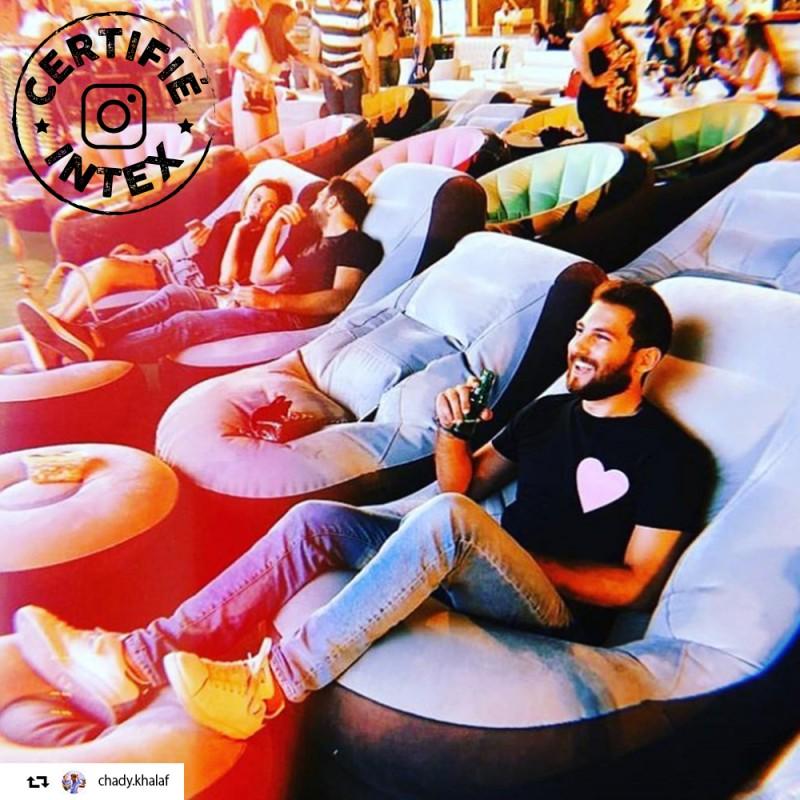 set-fauteuil-pouf-floque-ultra-lounge