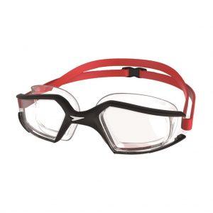 Lunettes de natation Speedo Aquapulse Max 2, IQfit Antifog