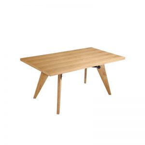 table-atka-bois-candinave-industrielle-ha1600247_1