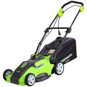 tondeuse-a-gazon-electrique-a-fil-greenworks-40cm-de-largeur-de-coupe-1200w