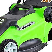 tondeuse-greenworks-electrique-1200w-2