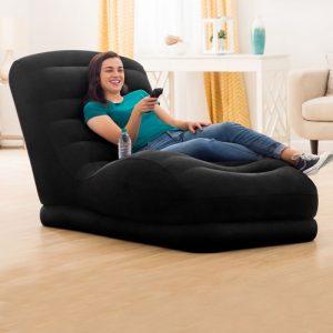 transat-black-lounge