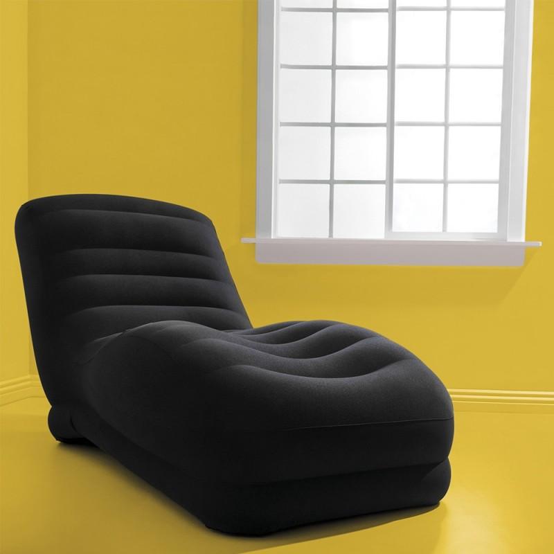 transat--black-lounge