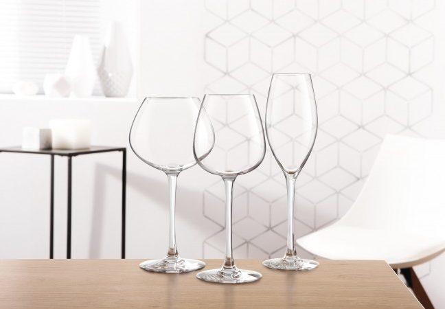 wine-emotions-crystal-d-arques-paris-1