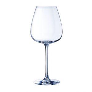 wine-emotions-crystal-d-arques-paris
