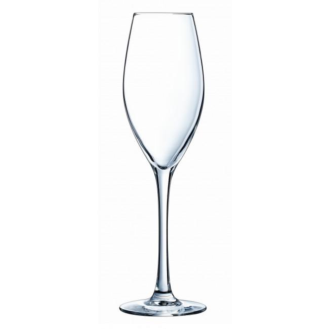 wine-emotions-crystal-d-arques-paris-flute-champagne