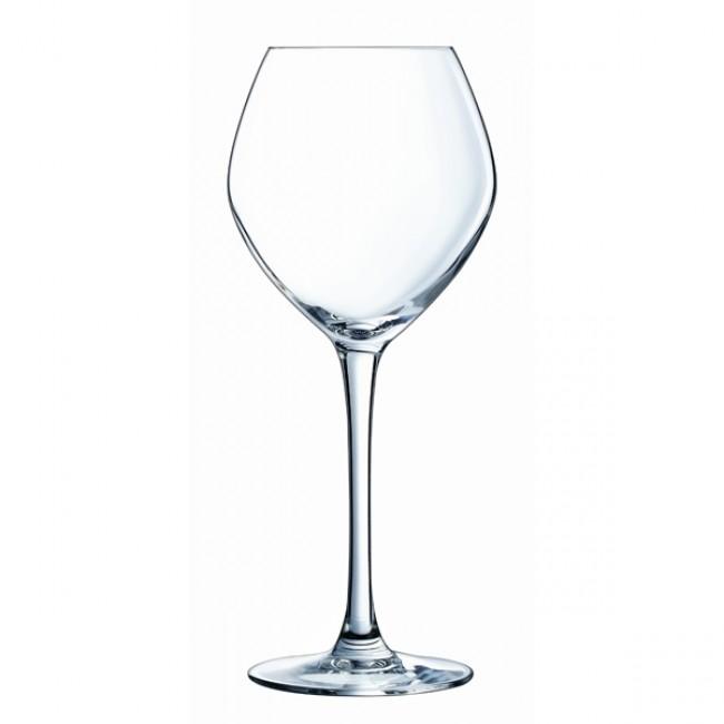 wine-emotions-crystal-d-arques-paris-vin-blanc