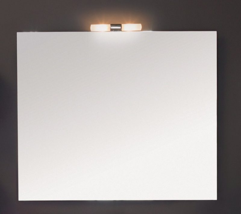 woodstock-alterna-miroir-90cm-80cm