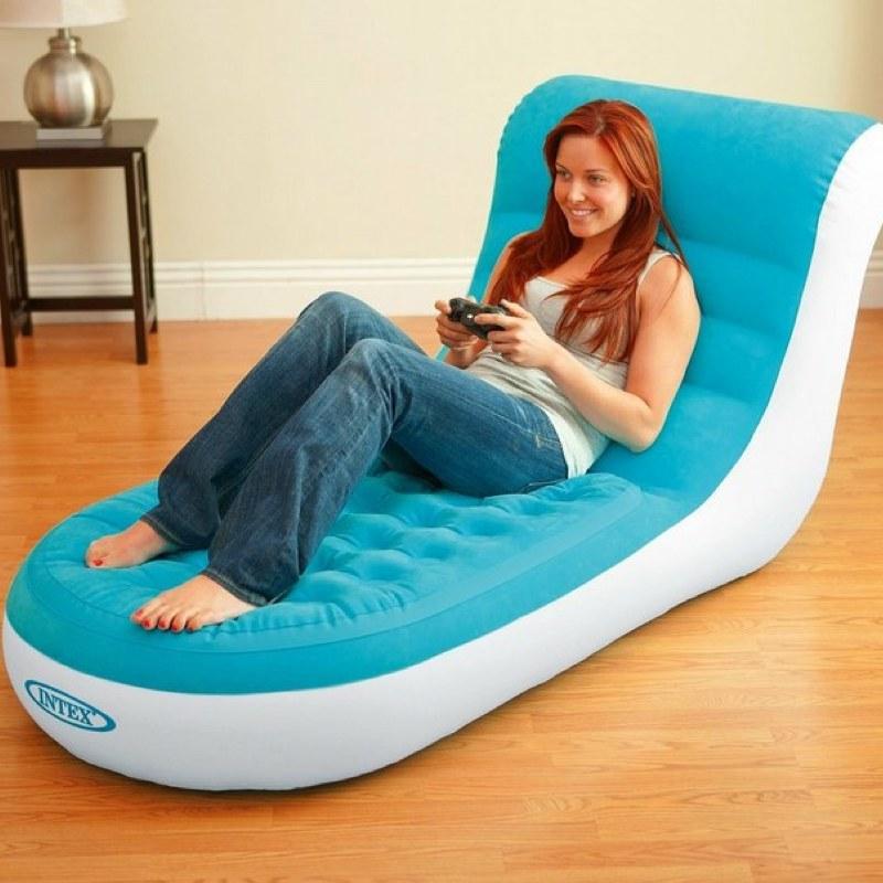 fauteuil-gonflable-lounge-detente-azur-bleu-blanc-maison-intex