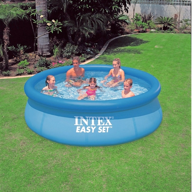 piscine-gonflable-jardin-terrasse-intex-econostock-easy-set-10-30
