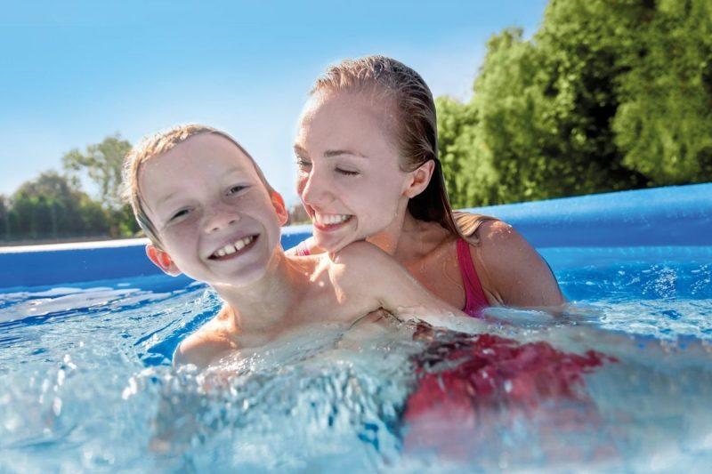 piscine-gonflable-jardin-terrasse-intex-econostock-easy-set-8-30