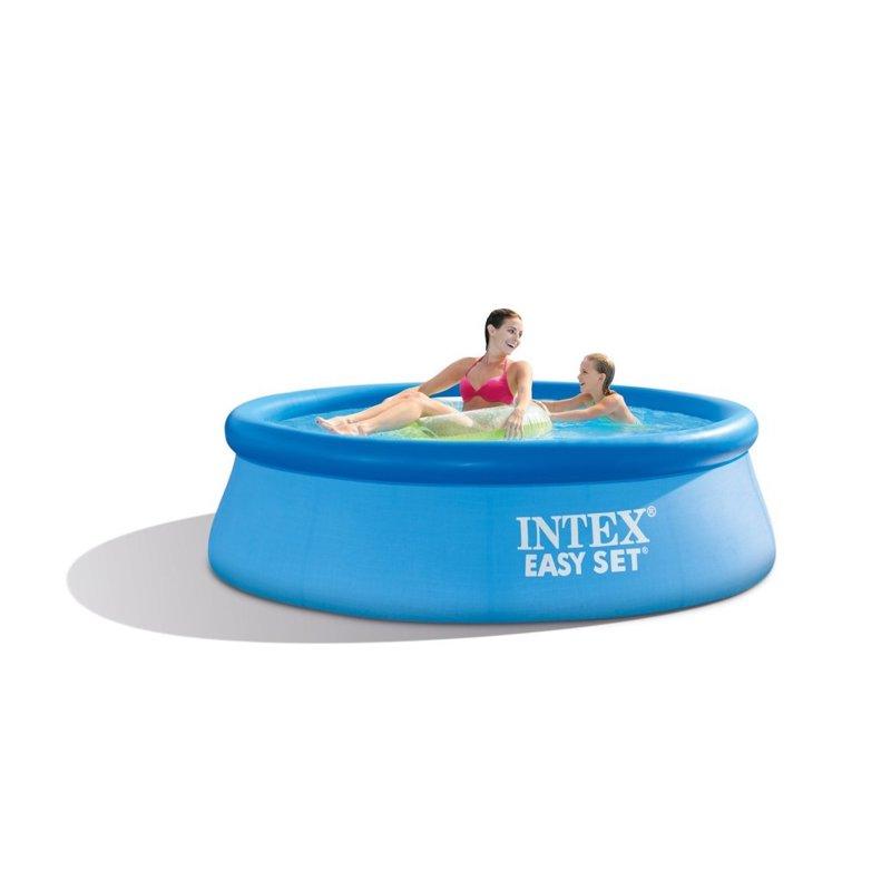 piscine-gonflable-jardin-terrasse-intex-econostock-easy-set-8-30-ete