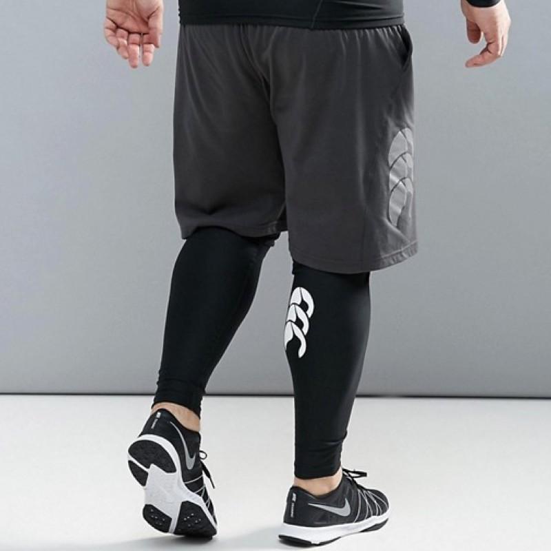 8430260-1-Phantom-short-homme-sport-rugby-fitness-2