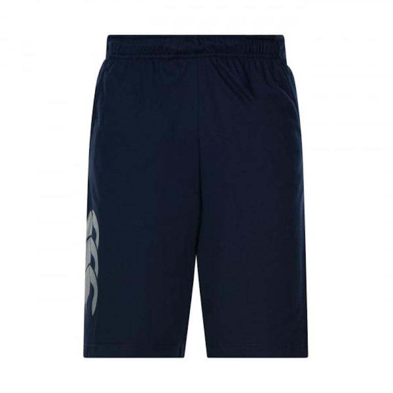 8430260-1-Phantom-short-homme-sport-rugby-fitness-bleu-marine-1