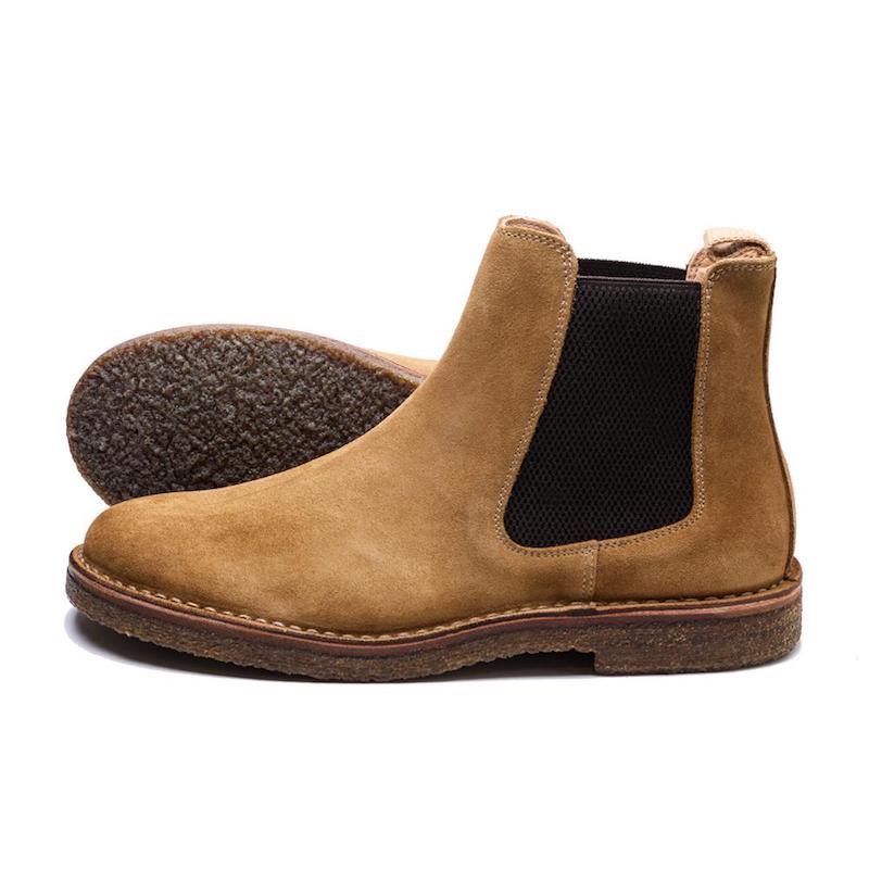 Bitflex-whiskey-astorflex-chaussures-homme-1