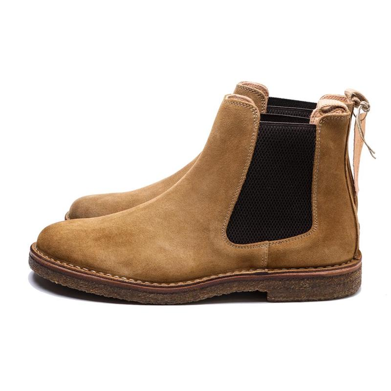 Bitflex-whiskey-astorflex-chaussures-homme-2