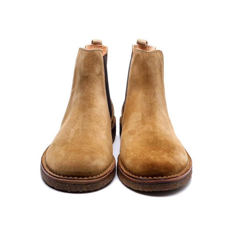 Bitflex-whiskey-astorflex-chaussures-homme-3