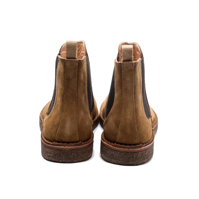 Bitflex-whiskey-astorflex-chaussures-homme-4