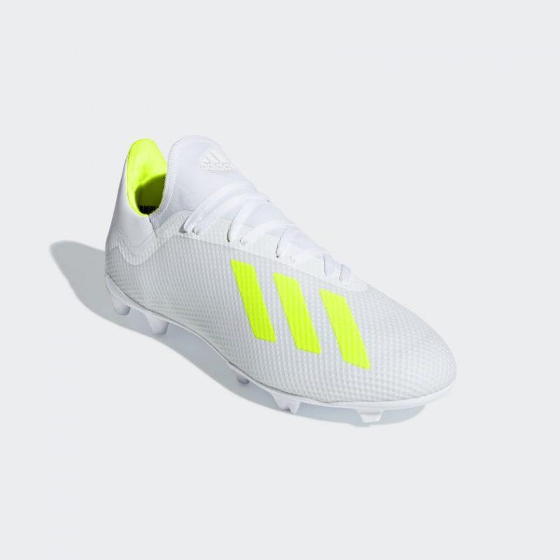 Chaussure_X_18.3_Terrain_souple_Blanc_BB9368_04_standard-5