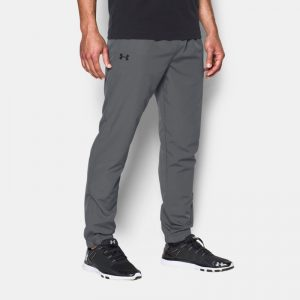 Pantalon de survêtement Homme - UNDER ARMOUR L