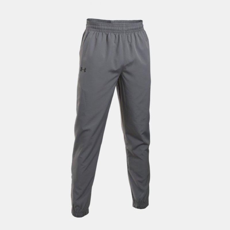 UA-Vital-Warm-up-pant-1239494-grey-2