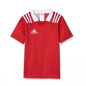 Maillot Rugby Enfant - ADIDAS TW 3s JSY SS Y
