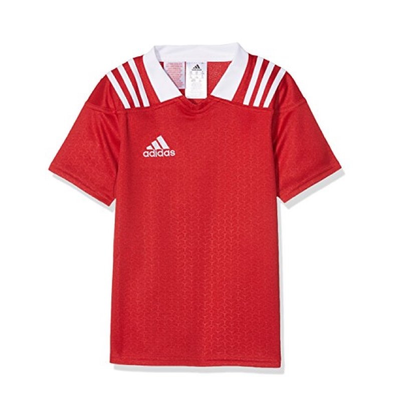 adidas-rouge-blanc-enfant-maillot-rugby-bs3182