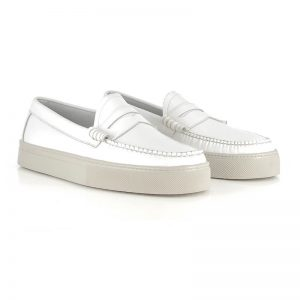 Mocassins - G.H.BASS&CO Weejuns Cup Larson Homme