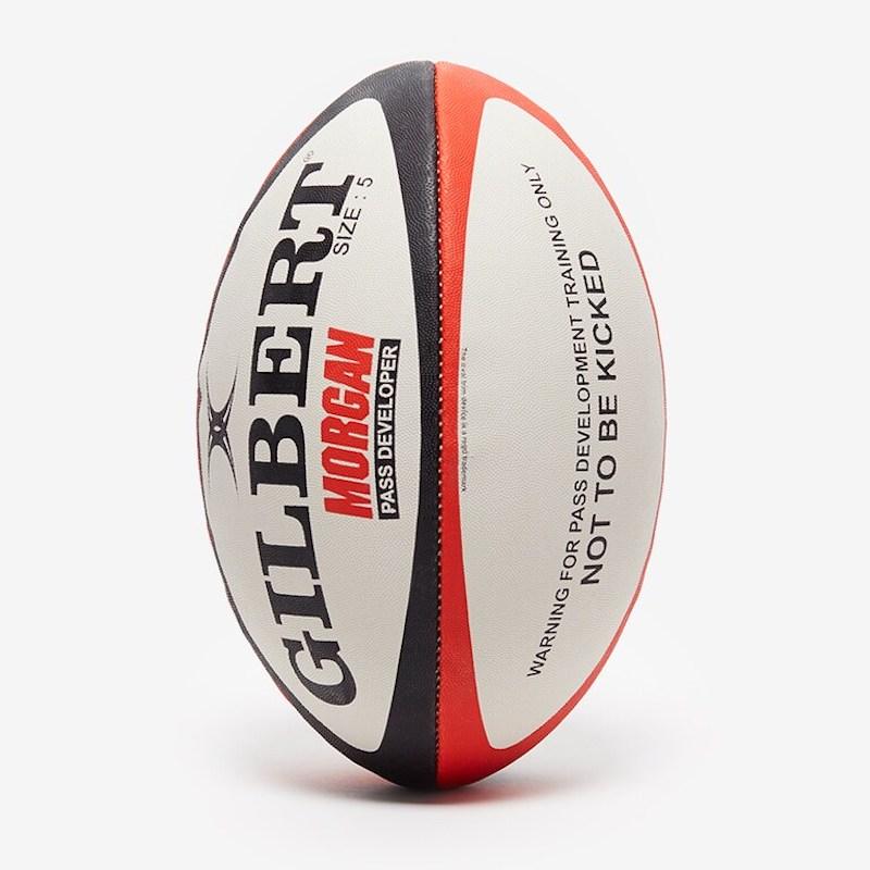 ballon-rugby-gilbert-morgan-pass-developper-1