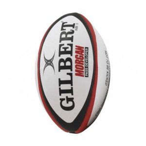 ballon-rugby-gilbert-morgan-pass-developper-2