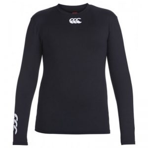Baselayer Rugby Cold Enfant - CANTERBURY 6/8ans