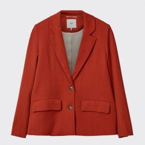 blazer-femme-orange-minimum-3